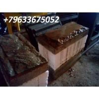 Продаем мини заводы по производству теплоблоков Евроблоки