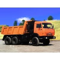 Продается Самосвал КАМАЗ -65111 (6х6)