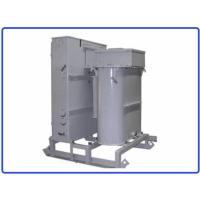 Подстанция КТПТО-80 трансформатор для подогрева бетона