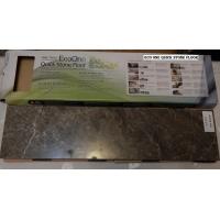 Поставляем Оптом качественные Мраморные полы EcoOne Quick Stone Floor