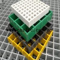 Мелкосетчатые решетчатые конструкции