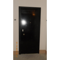 металлические двери от производителя вита