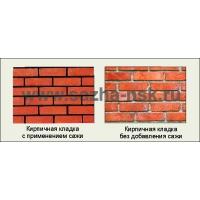 Технический углерод (Сажа) продажа в Новосибирске