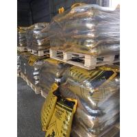 Холодный асфальт Дорожные Инновационные Системы фасовка 30 кг