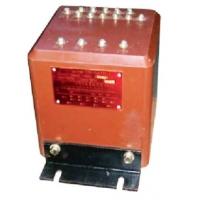 Трансформатор ТПС-0,66, накладка НКР-3, датчик ДТУ-03