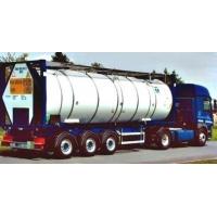 Метилацетат производства BASF Германия