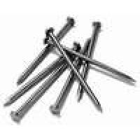 Гвозди строительные ГОСТ 4028-63 (цинк) 1,6 х 30