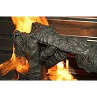 Огнезащитный состав на водной основе  Сил-М