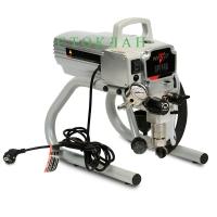 Окрасочный аппарат безвоздушного распыления hyvst SPT 440