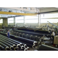Продам предизолированную трубу 426*9 ППУ-ПЭ 1 тип 140 м.п