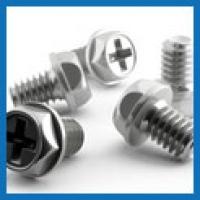 Шпильки оцинкованные высокопрочные  ГОСТ 9066, 22032-22042 резьбовые