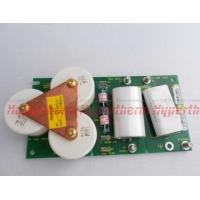 Высокочастотная печатная плата системы зажигания дуги Hypertherm 041817