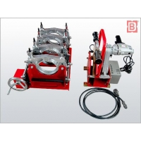 Механический сварочный аппарат Bada SHDS160 B4