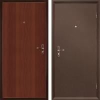 Входная металлическая дверь СПЕЦ 2050-850