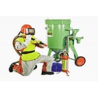 Комплект пескоструйного оборудования Contracor BlastPack-200 Contracor BlastPack-200