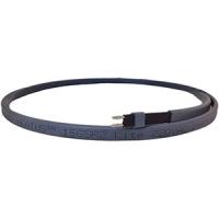 Греющий кабель для обогрева труб Heatus 16GSR2 Lite