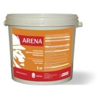 Сухая смесь гидроизоляционная обмазочная  ARENA