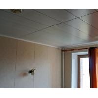 ISOTEX Стеновые отделочные панели. Skano