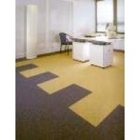 Ковровая плитка DOMO для офисов, банков и ресторанов, гостиниц DOMO Millenium