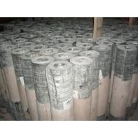 Продам рубероид РПП-300, пергамин П-350. Дешево.  РПП-300, П-350