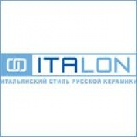 Керамогранит Италон /Italon по оптовым ценам. Доставка по России