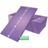 Экструдированный пенополистирол THERMIT XPS 35 1200*600*20-60