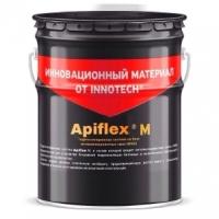 АПИФЛЕКС® М Мастичная гидроизоляционная система