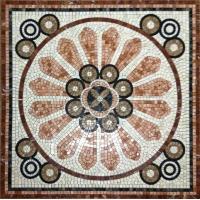 Мозаика  Мозаичные панно Распродажа хамам плитка бассейн фасад