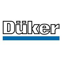 Трубы чугунные безраструбные Duker SML
