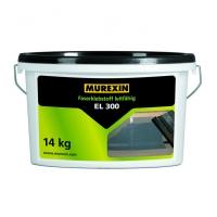 Токопроводящий клей Murexin EL 300