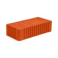 Кирпич, Керамический блок, Гипсовая штукатурка