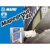 Ремонтный состав Mapegrout T40 МАПЕИ