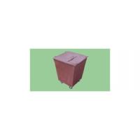 Контейнеры для мусора ТБО  0,5-0,75 м3