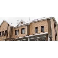 Фасадные панели Япония со склада в Новосибирске TORAY
