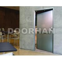 Входные двери DoorHan