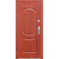 Входные и межкомнатнные двери. Опт и розница. Kaiser итальянский орех премиум ППУ