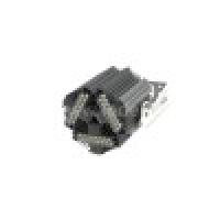 Универсальный модульный светильник L-lego 165 Ledel