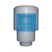 Воздушный клапан HL 900N