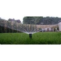 Поливочное оборудование для систем автоматического полива