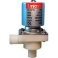 Клапан электромагнитный Smart SP61353