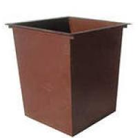 Урна,контейнеры, почтовые ящики, ограждения, малые формы
