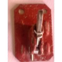 Продаю крепеж опалубочный пружинный (клипса)