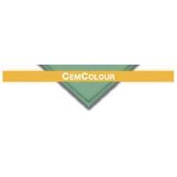 Фасадная плита LTM Cemcolour