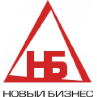 Гидроизоляция бетона КРИСТАЛЛИЗОЛ - добавки и проникающая гидроизоляция