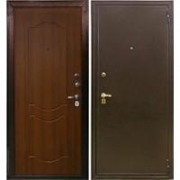 Дверь входная Кондр