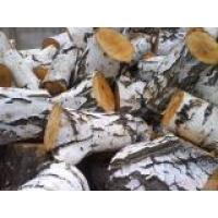 Дрова  (дуб, береза)