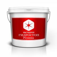 Жидкая гидроизоляция Актерм ГидроСтоп