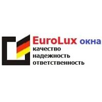 Пластиковые окна производство и установка EuroLux EXPROF-лидер по морозостойкости и долговечности