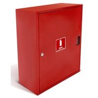 Шкаф для пожарного крана 310, р-р 540х650х230 мм