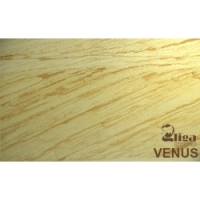 Гибкий камень Gliga Stone VENUS (Венера)